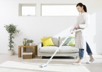 Residential Home Cleaning