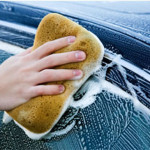 Mobile Valeting for any vehicle Cheltenham