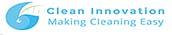 Clean Innovation Swindon and Cheltenham