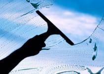 Window Cleaners Cheltenham